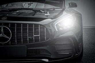 black car 531x354 e1537620431763