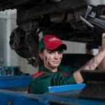 How to become an Automotive Technician in 2020