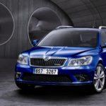 Best Car Blogs & Websites to Read in 2020