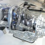 Transmission Problems - Automatic Transmission Repair
