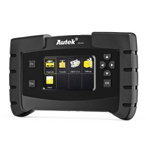 Autek Code Reader IFIX919