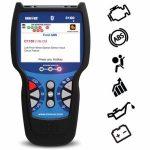 Innova 3160g Bluetooth