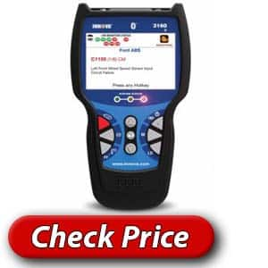 Innova 3160g Bluetooth 2