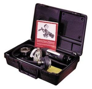 Coolant Leak Tool