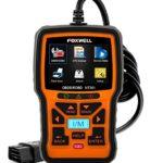 foxwell nt301 ob2 scanner
