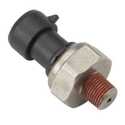 p0190 fuel pressure sensor