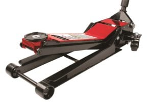 best floor jack lifter