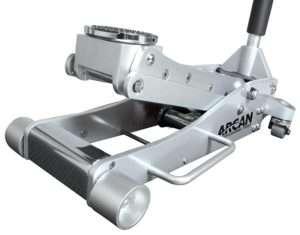 floor lifter