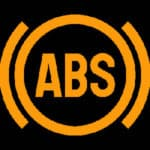 What Does the ABS Light Mean?