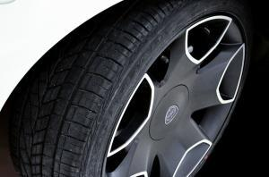 affordable tires