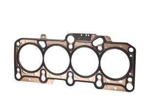 Head Gasket Symptoms, Function & Replacement Cost - Mechanic Base
