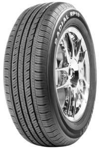westlake tire