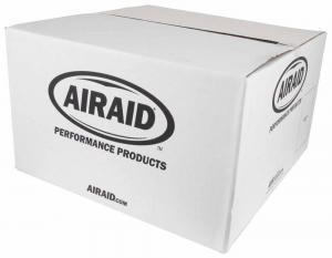 Airaid 451-328 MXP