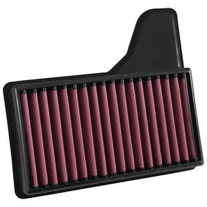 Airaid Car Air Filters