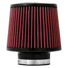Injen high-performance air filters