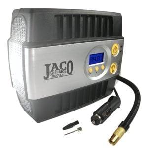 JACO SmartPro