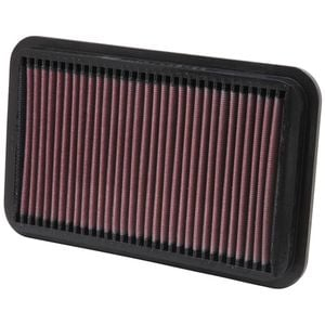 Best Engine Air Filters for Cars 2019 - Review & Buyer's Guide