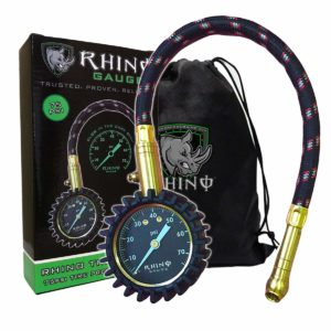 Rhino USA Heavy Duty