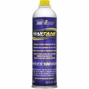 5 Best Diesel Injector Cleaners 2019 [ Review & Buyer's Guide] - M Base