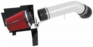 Spectre Performance Cold Air Intake 9900