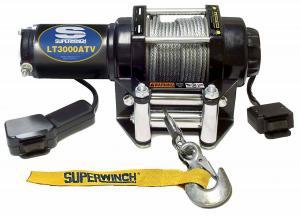 SuperWinch 1130220