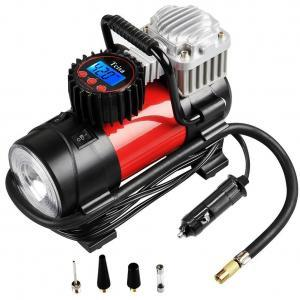 Tcisa Portable Air Compressor