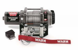 WARN 89020