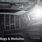 Best Car Blogs & Websites to Read in 2021