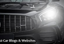 Best Car Blogs & Websites to Read in 2021
