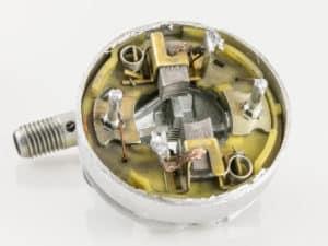 rx8 air pump relay