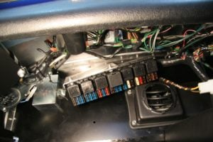 symptoms of a bad ignition relay causes meaning mechanic base symptoms of a bad ignition relay