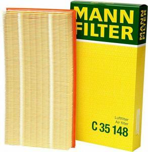 Best Engine Air Filter for Cars 2019 - Review & Buyer's Guide