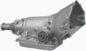 700r4-transmission