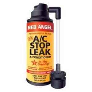 Auto Ac Stop Leak >> Does Ac Leak Sealer Work Pros Cons The Function