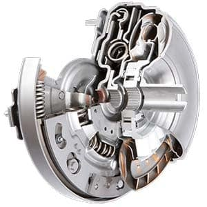 Torque Converter Symptoms >> Torque Converter Problems Symptoms Function Replacement Cost