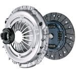 Worn or Bad Clutch Symptoms, Cause & Replacement Cost