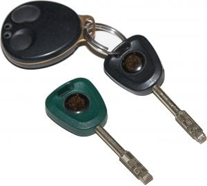 How to Reprogram Key Fobs Yourself at Home - Mechanic Base