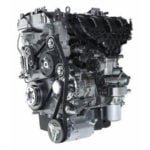 Seized Engine Symptoms: Causes & Solutions