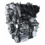 Seized Engine Symptoms, Causes & Solutions