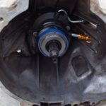Symptoms of a Bad Throwout Bearing & Replacement Cost