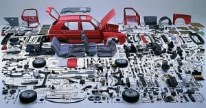 Aftermarket Car Parts >> Aftermarket Car Parts Vs Oem Parts Information Pros Cons