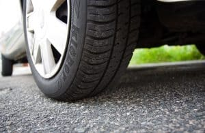car tire brands to avoid
