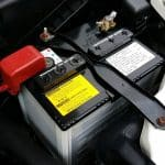 How to Disconnect a Car Battery in a Safe Way