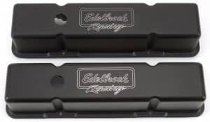 Symptoms of a Bad or Failed Valve Cover - With Replacement Cost
