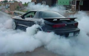 torque vs hp