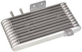 transmission oil cooler symptoms