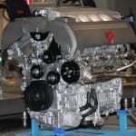 V6 vs V8 Car Engine - What's the difference?