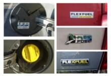 E85 vs. Gasoline – Which one should I choose?