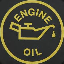 manufacturers engine oil