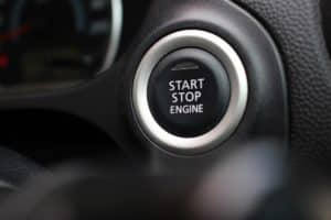 auto start stop